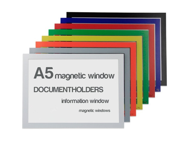 Magnetic Viewing Window A3/4/5